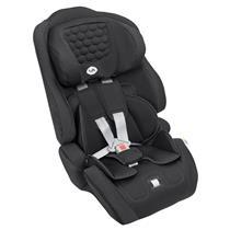 Cadeira para Auto Tutti Baby Ninna para Crianças de 9Kg até 36 Kg –...