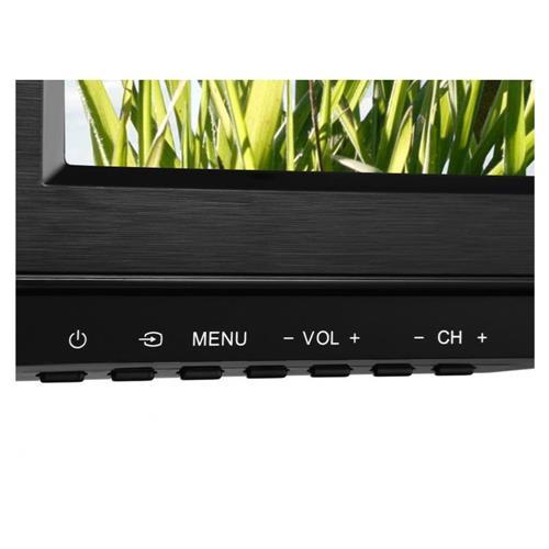 0ddb0935c0fb9 TV Philco Plasma 3D 43