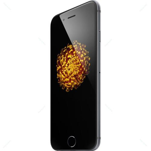 5528e4024 iPhone 6 Plus Apple 16GB 4G LTE Tela Retina HD 1080p 5,5