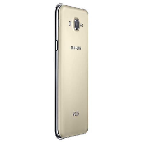 c5a7d1dec Smartphone Samsung Galaxy J7 2 Chips Tela 5.5