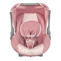 Bebê Conforto Tutti Baby Nino Retrátil para Crianças até 13 Kg - Ro...