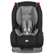 Cadeira para Auto Tutti Baby Atlantis para Crianças de 9 ...