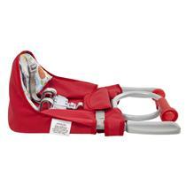 Cadeira de Refeição Para Mesa Tutti Baby Fit para Criança...