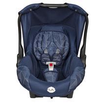 Bebê Conforto Tutti Baby Nino Upper Retrátil para Crianças até 13 K...