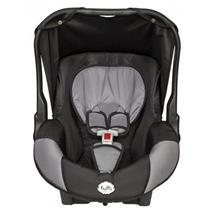 Bebê Conforto Tutti Baby Nino Upper Retrátil para Criança...