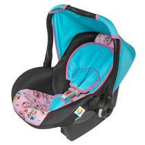 Bebê Conforto Tutti Baby Supreme para Crianças até 13 Kg ...