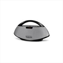 Rádio Portátil Mondial Speaker Bluetooth® SK-01 15W RMS Entrada USB...