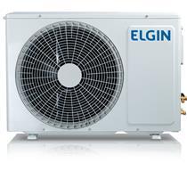 Ar Condicionado - Ar Split Elgin Eco Plus 9000 BTUS Quente e Frio com Filtro Ionizador - 220V
