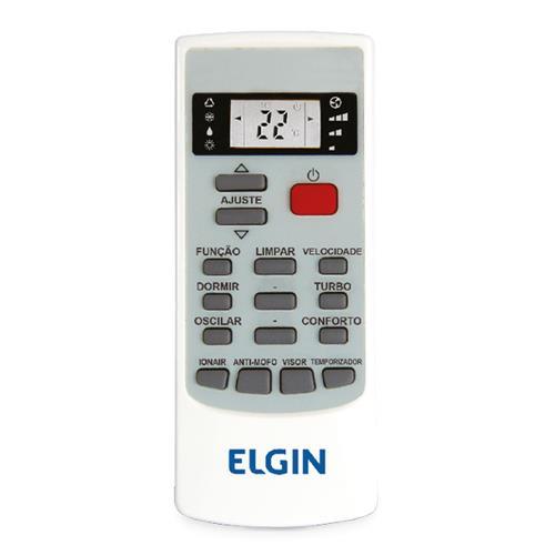 bc2699ad7 Ar Condicionado - Ar Split Elgin Eco Inverter 12000 BTUS Quente e Frio -  220V. Ar Condicionado - Ar Split Elgin Eco Inverter 12000 BTUS Quente e Frio  - 220V