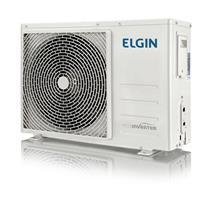 Ar Condicionado - Ar Split Elgin Eco Inverter 9000 BTUS Quente e Frio - 220V