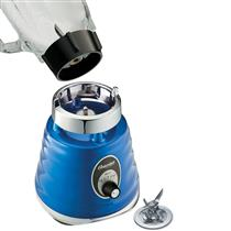 Liquidificador Oster Osterizer Clássico 3 Velocidades 1,25 Litros 600W Azul