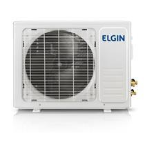 Ar Condicionado - Ar Split Elgin Ecologic 30000 BTUS Quente e Frio com 3 Camadas de Filtro – 220V