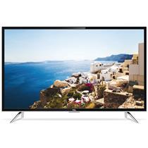 """Smart TV LED Full HD 39"""" Semp TCL com Conversor Digital Wi-Fi 3 HDMI 2 USB L39S4900FS"""