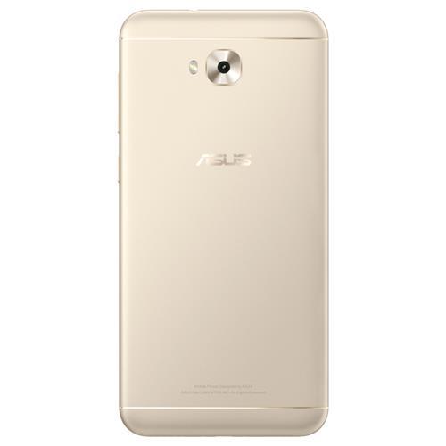 "6f5741c80 Smartphone Asus Zenfone Selfie 16GB 4G 2 Chips Tela 5.5"" Android 7.0 Câmera  13MP - Dourado. Smartphone Asus Zenfone Selfie 16GB 4G 2 Chips Tela 5.5""  Android ..."
