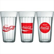 Copo Americano Nadir Figueiredo Coca-Cola Linha do Tempo ...