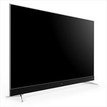 Smart TV: Samsung, Panasonic, LG, Philco - Schumann