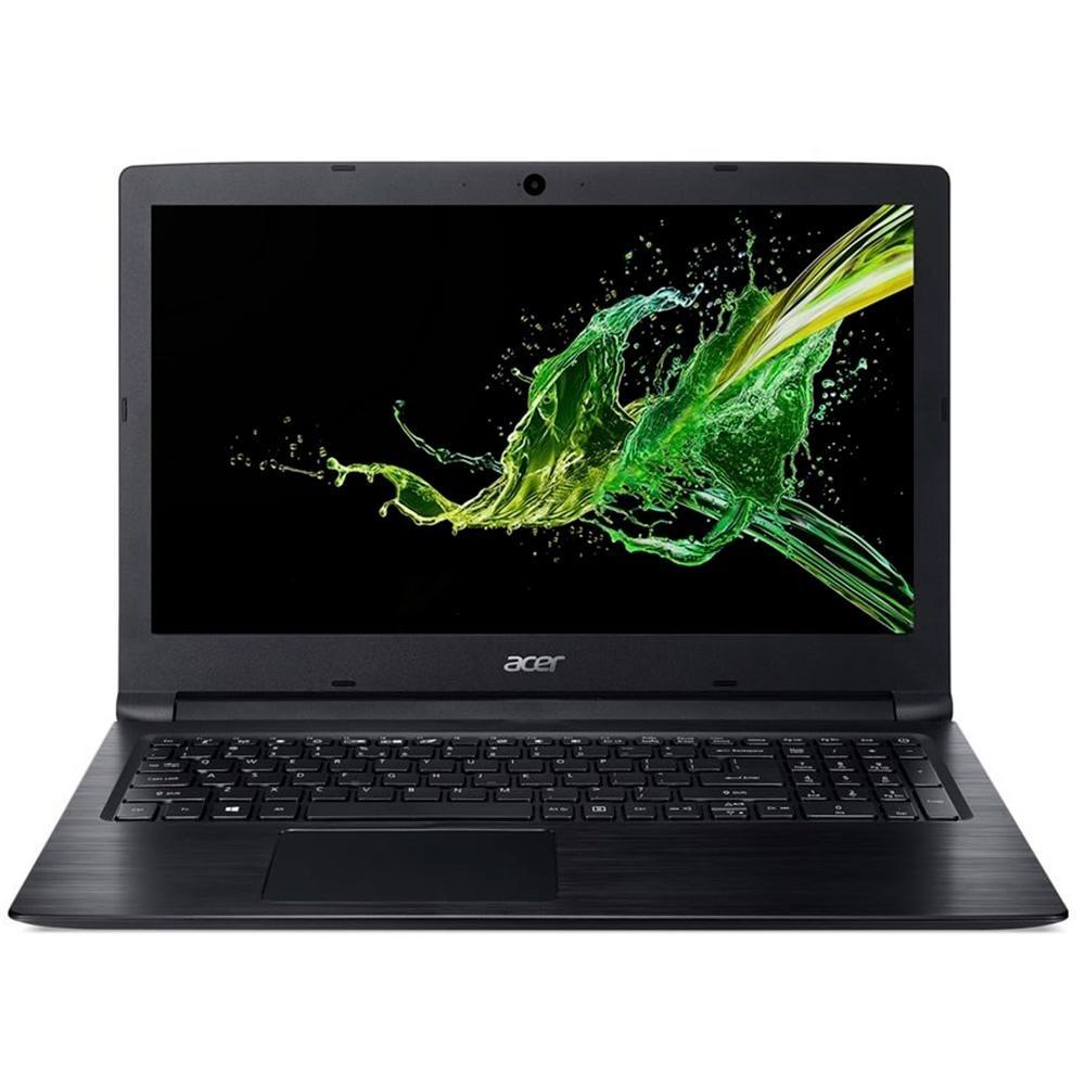 Notebook Acer Aspire 3 A315-53-343Y